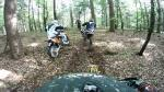 cross-motorrad-enduro-ap9