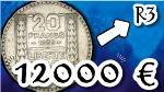 rare-monnaie-francs-o0r