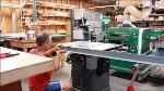 table-saw-new-oe9