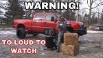 truck-car-auto-dod